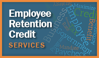 Employee Retention Credit Resources