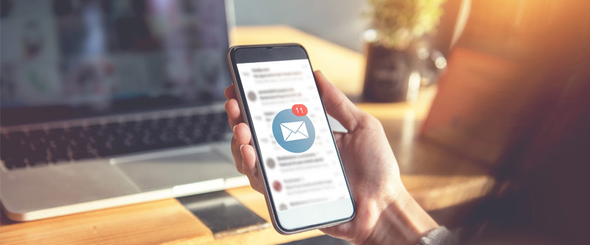 11 Email Safety Tips Your Employees Can Start Using Today-banner