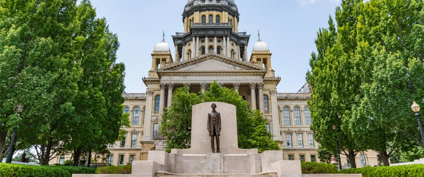 Significant Changes on Horizon for Illinois State Tax-banner