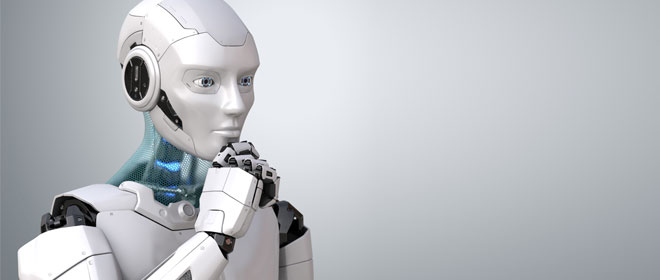 2 Ways Your Professional Services Business Can Benefit from Robotic Process Automation -banner