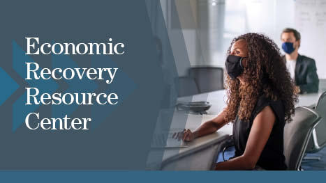 Economic Recovery Resource Center